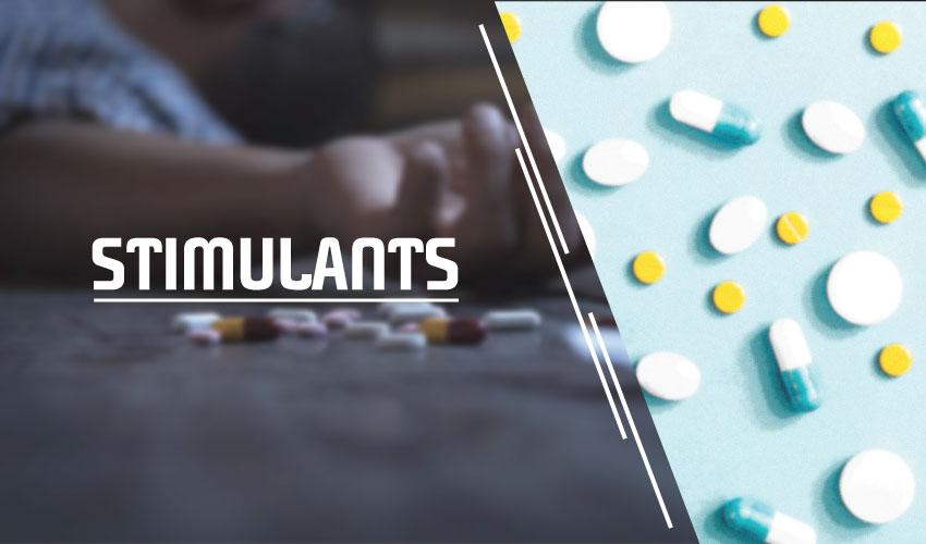 Basic idea of Stimulants with facts