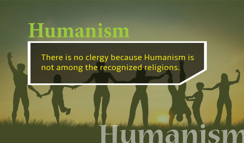 Humanism Key Facts 5