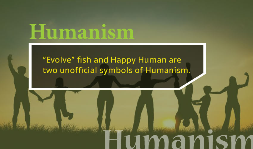 Humanism Key Facts 6