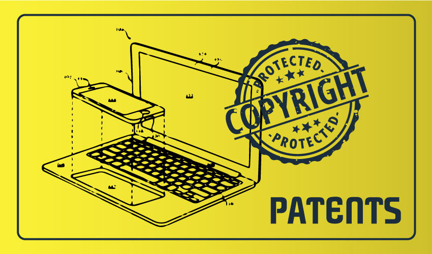 Basic idea about Patents and it's Registration Process