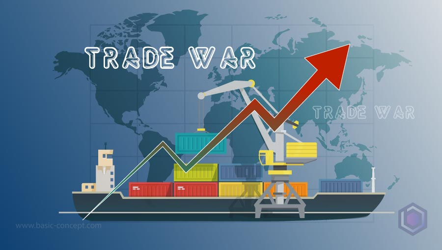 What is Trade War: An Explanation
